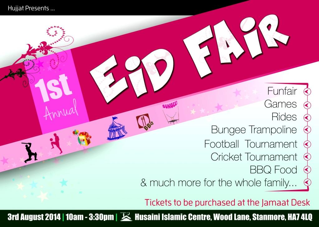 eid fair web