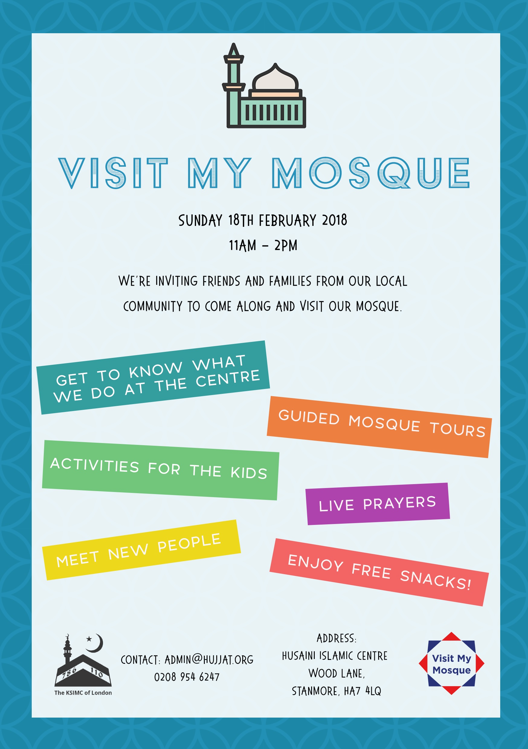 visit my mosque poster2 002